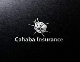 #26 for New Logo for independent insurance agency by RUBELtm