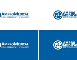 #35 , Clone a similar minimal logo for medical company 来自 dekaszhilarious