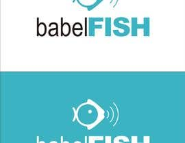 #15 untuk Лого для волшебной рыбки. oleh kosmoslb426