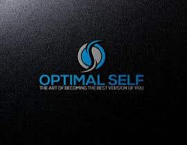 #38 for Optimal Self by hossenbelal92