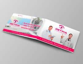 #11 for Brochure 3D Design by salesdavid90