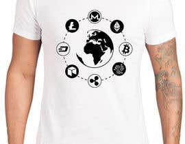 #21 untuk I need some Graphic Design for t-shirt oleh arunendrasingh94