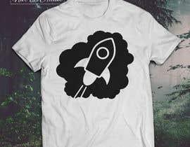 #28 untuk I need some Graphic Design for t-shirt oleh nurallam121