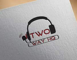 #13 for Need Logo for Two Way Radio Communications Company af ananmuhit
