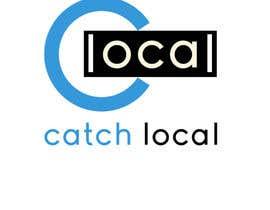#12 untuk Design a Logo For a Digital Marketing Agency In London - Website Design I Digital Marketing Services oleh CantorMihai