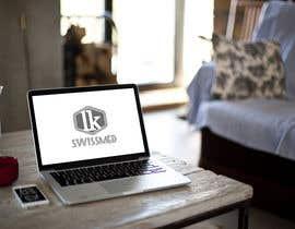 #191 for Logo Design af AnitaAkter