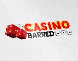 #24 untuk Design a Logo for casinobarred.com oleh punkdsoul