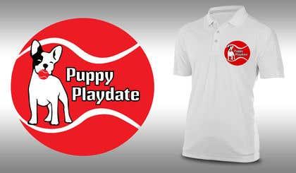Gambar                             Puppy Playdate