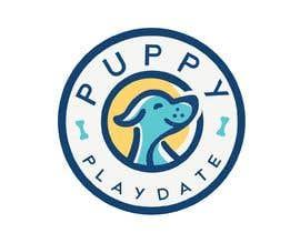 #59 , Puppy Playdate 来自 amostafa260