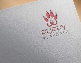 #83 , Puppy Playdate 来自 sumifarin