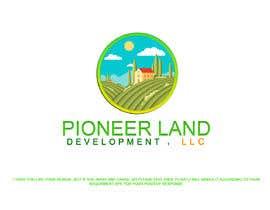 nawabzada78690 tarafından Land Company Logo Design için no 52