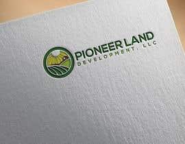 RafiKhanAnik tarafından Land Company Logo Design için no 23