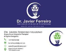 #164 cho Design a Logo & Business Card for a Private Clinic bởi islam555saiful