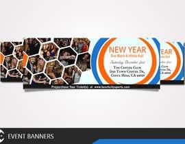 #6 untuk Website Banners on regular basis oleh aadil666