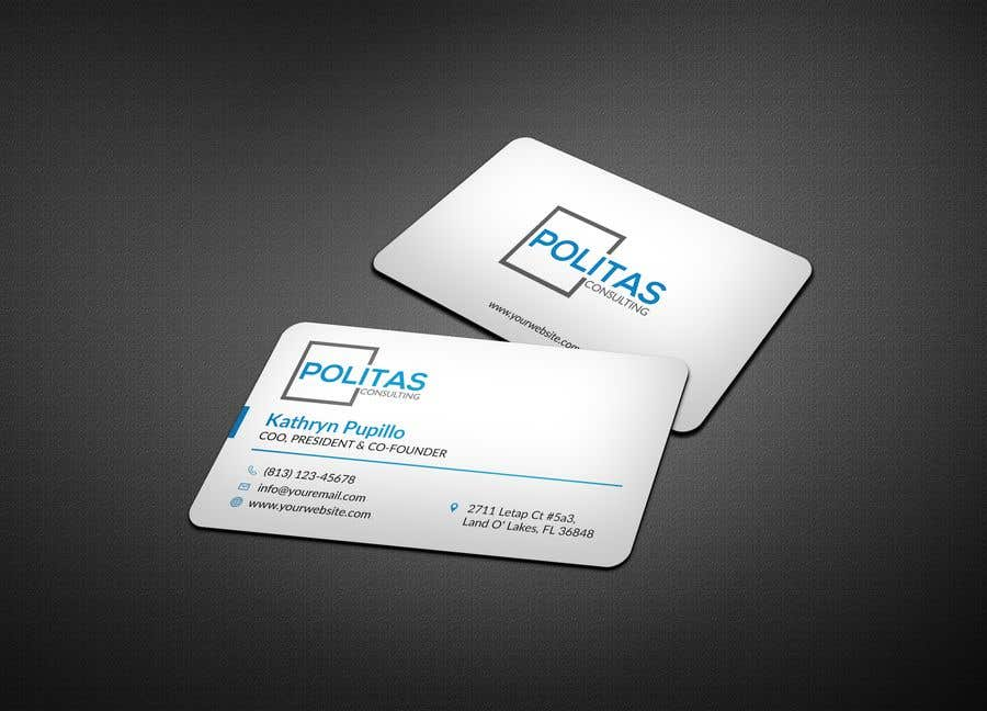 Entry 431 by paul7482 for design some business cards freelancer contest entry 431 for design some business cards reheart Images