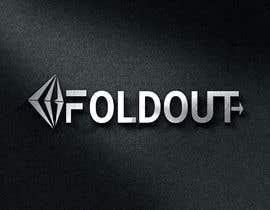 #291 cho FOLDOUT Logo Design bởi TrezaCh2010