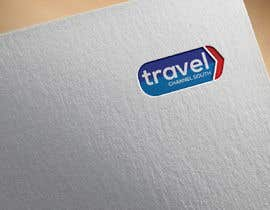 #87 for Design a Logo for Travel Channel South by made4logo