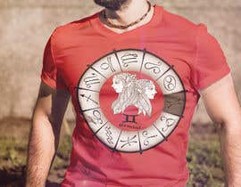 iranamoazamijaz tarafından T Shirt Design için no 28