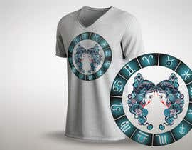Nishat1994 tarafından T Shirt Design için no 38