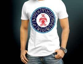 graphicworld24 tarafından T Shirt Design için no 41