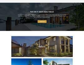 #25 para Build A Simple Real Estate Website por yasirmehmood490