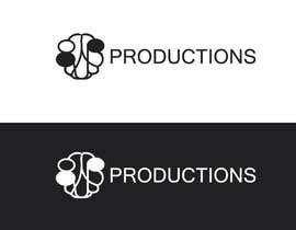 Nro 21 kilpailuun Design a Logo for Music Production Company käyttäjältä sabrinaaktar9293