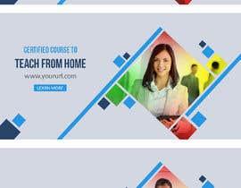 #18 for Facebook TTT Ad Design by imranshikderh