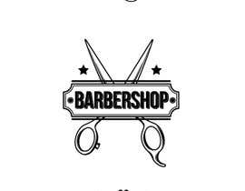 #6 for Illustrate Something - Barbershop themed flash image (.ai file) af caropena