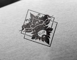 Fosna tarafından logo Icon for clothing için no 157