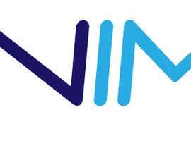 #57 za Design a Logo od darkavdark