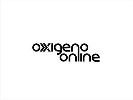 Proposition n°167 du concours Logo Design for Oxigeno Online