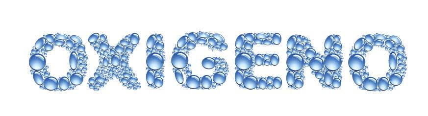Конкурсная заявка №223 для Logo Design for Oxigeno Online
