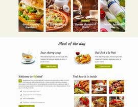 #4 for GCI Web Design Mockups af mamun0069