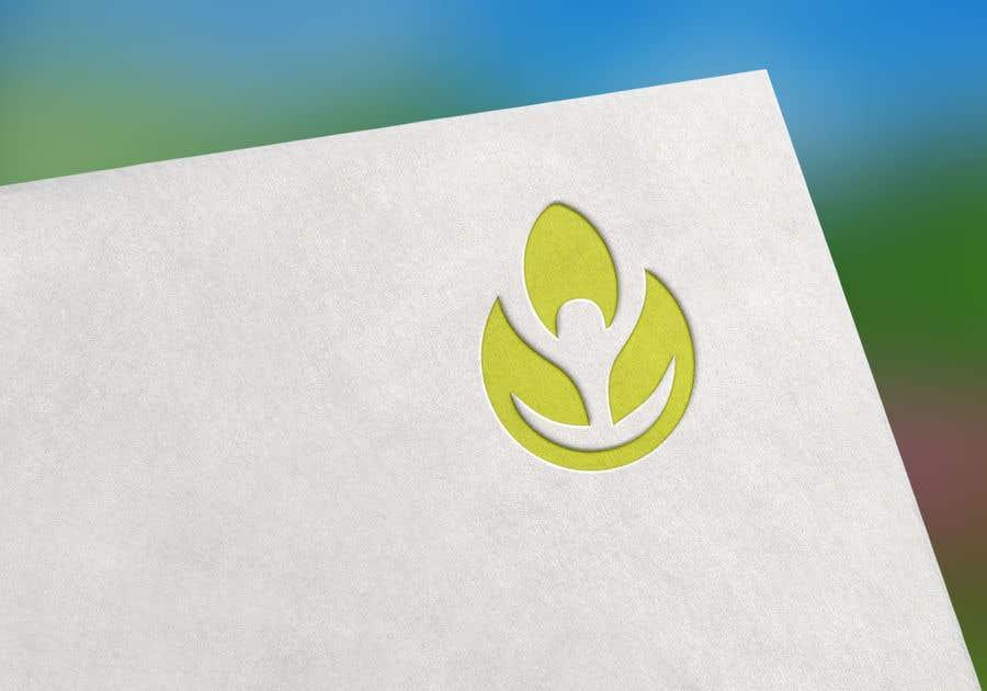 Penyertaan Peraduan #67 untuk Non-Profit Logo Design Needed