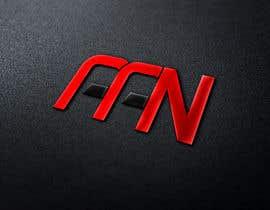 #471 cho Design a Logo For A Buying Group bởi JohnDigiTech