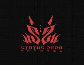 #257 cho Need a Badass Logo / Brand Identity for Clothing Line. bởi ratax73