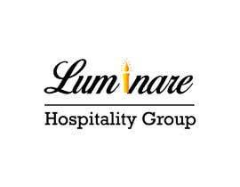 #35 , Logo for hospitality management company 来自 ahsan88habib