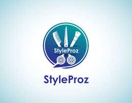 Blazeloid tarafından Choose a name for my business and design the logo için no 25