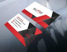 #432 untuk Design some Business Cards oleh originative71