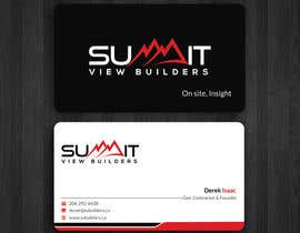 Srabon55014 tarafından Design some Business Cards için no 720
