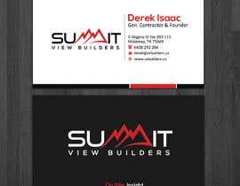 #651 cho Design some Business Cards bởi lipiakter7896