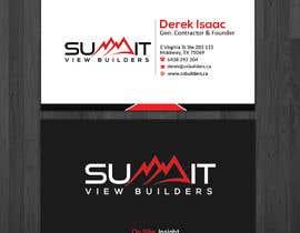 #652 cho Design some Business Cards bởi lipiakter7896