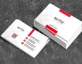 #738 para Design some Business Cards por sirana850