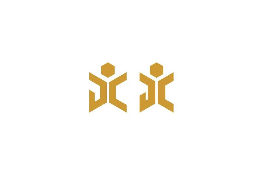 Entry #61 by manhaj for Design a Logo (original designs only