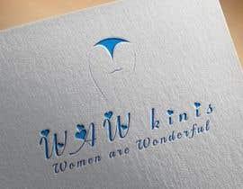 #331 cho Need a logo for bikini line bởi Fahad370