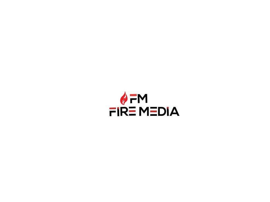 Proposta in Concorso #67 per Better our Logo design
