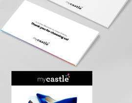 #11 für ## INSERT CARD DESIGN ## Guaranteed von ogunwaleformat
