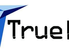 #284 für Design Logo T von tjfcarvalho