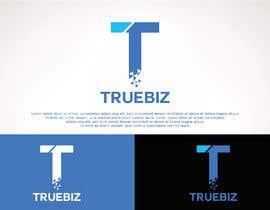 BudiPriyana님에 의한 Design Logo T을(를) 위한 #177
