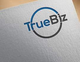 #287 für Design Logo T von mdazomali48